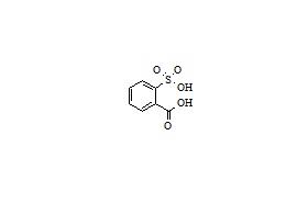 Meloxicam Impurity (CDBC98SE)