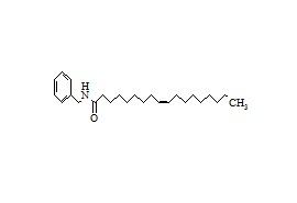 Macamide Impurity 2