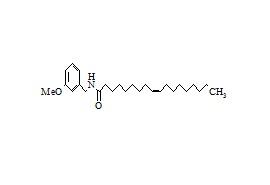 Macamide Impurity 9