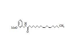 Macamide Impurity 10
