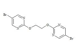 Macitentan Impurity 2