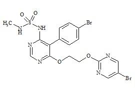 Macitentan Impurity 5