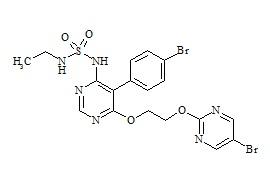 Macitentan Impurity 6