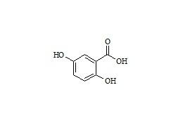 Mesalamine Impurity G