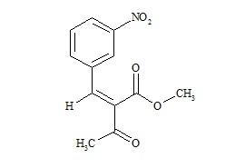 Manidipine Benzylidene