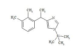 Medetomidine Impurity 1