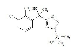 Medetomidine Impurity 2