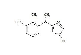 Medetomidine Impurity 7
