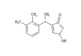 Medetomidine Impurity 8