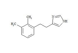 Medetomidine Impurity 9