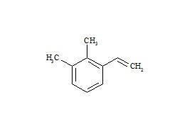 Medetomidine Impurity 10