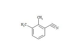 Medetomidine Impurity 11