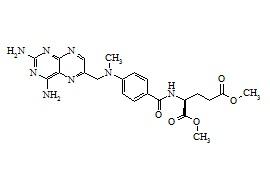 Methotrexate Impurity J
