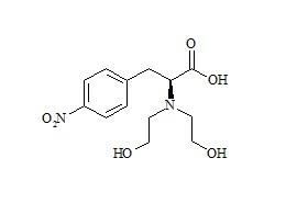Melphalan Impurity 4
