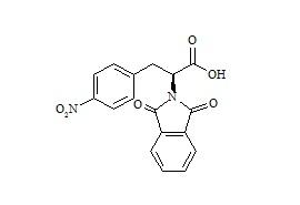 Melphalan Impurity 5