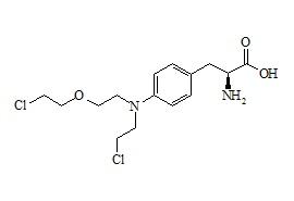 Melphalan Impurity J