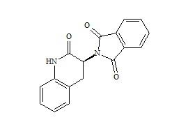 Melphalan Impurity 9