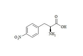 Melphalan Impurity 1