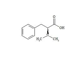 N,N-Dimethyl-L-Phenylalanine