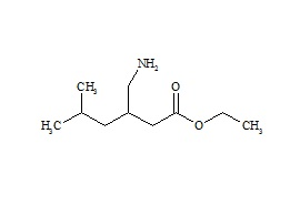 Pregabalin Impurity 4