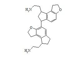 Ramelteon Impurity 4