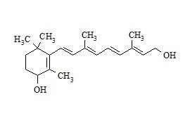 4-Hydroxy retinol
