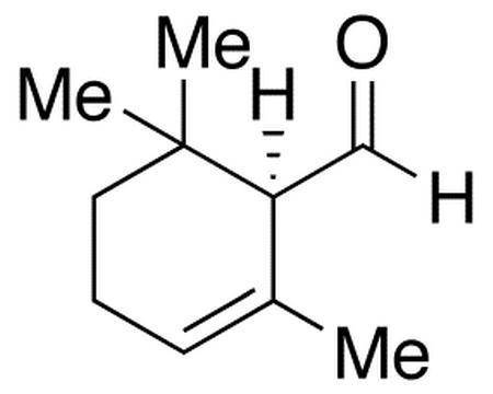 α-Cyclocitral