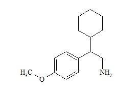 Venlafaxine Impurity 1