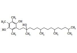 rac-Vitamin E Related Compound 2