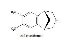 Varenicline Impurity 5