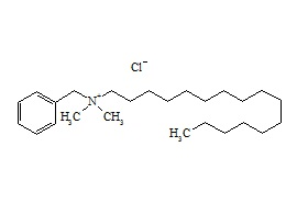 Zephirol Related Compound 2