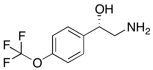 (S)-2-Amino-1-[4-(trifluoromethoxy)phenyl]ethanol