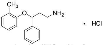 Desmethyl Atomoxetine HCl