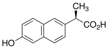 (R)-O-Desmethyl Naproxen