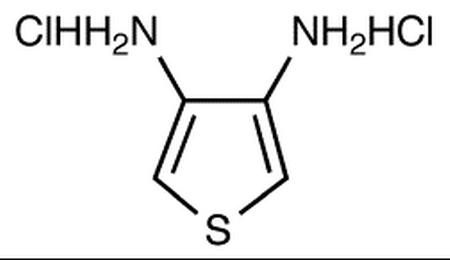3,4-Diaminothiophene dihydrobromide