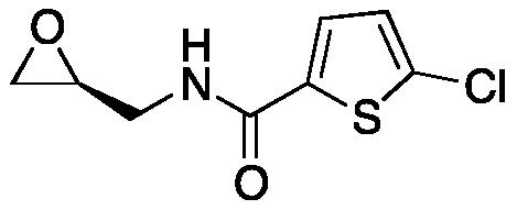 4-Chloro-4'-methoxybenzophenone