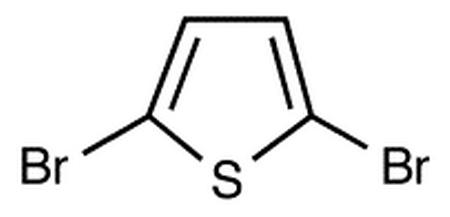 2,5-Dibromothiophene