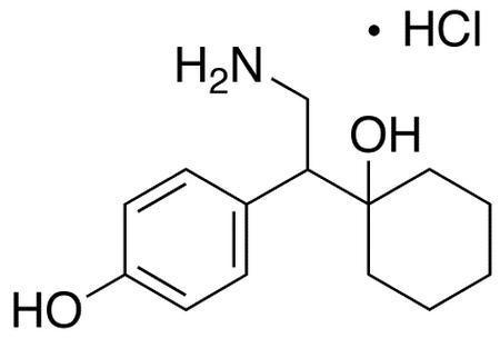 D,L-N,N-Didesmethyl-O-desmethyl Venlafaxine HCl