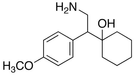 D,L-N,N-Didesmethyl Venlafaxine