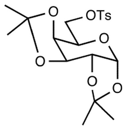D Galactopyranose Medical Isotopes, Inc.