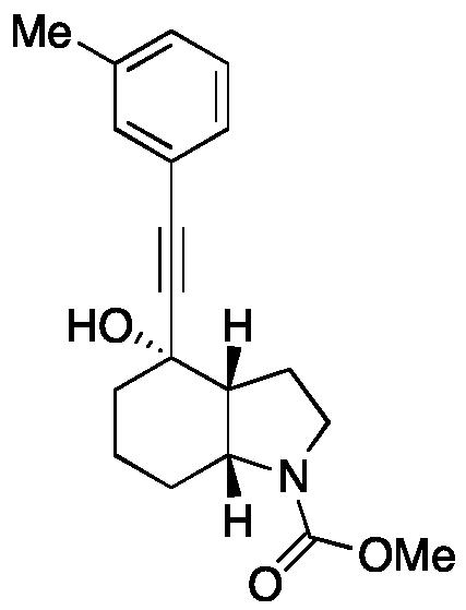 Mavoglurant