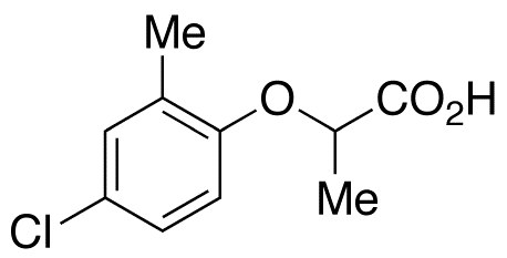 Mecoprop