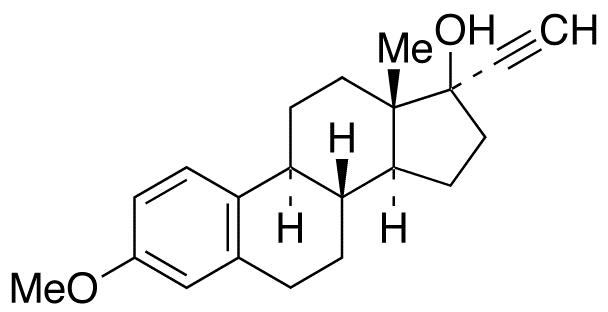 Mestranol