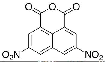 3,6-Dinitronaphthalic Anhydride