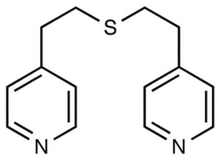Di-[2-(4-pyridyl)ethyl]sulfide