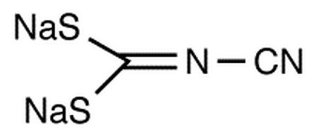 Disodium Cyanodithioimidocarbamate