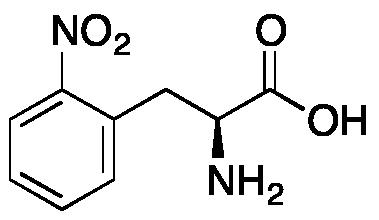 L-2-Nitrophenylalanine