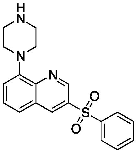 SB 742457