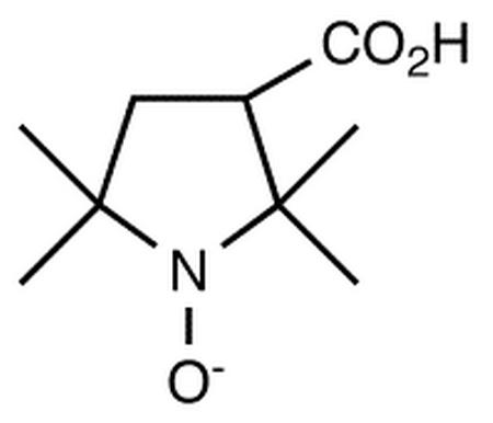N-(Ethoxycarbonyl)thiopropionamide