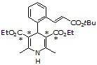 Lacidipine-13C4